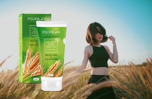 Psorilax kommentaarid
