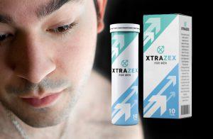 Xtrazex kommentaarid